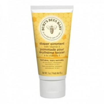 BABY BEE DIAPER OINTMENT 3...