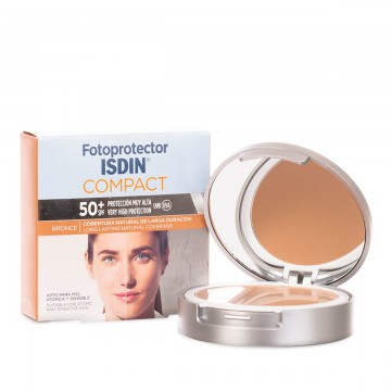 ISDIN FOTOPROTECTOR...