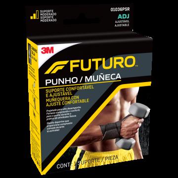 3M FUTURO SOPORTE DE MUÑECA...