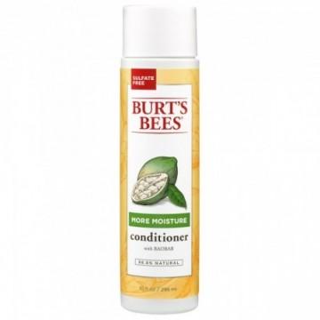BURT'S BEES CONDITIONER...