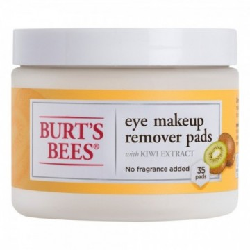 BURT'S BEES EYE MAKEUP...