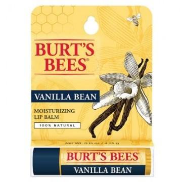 BURT'S BEES LIP BALM...