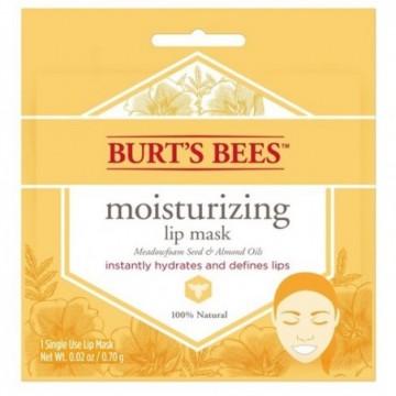 BURT'S BEES LIP MASK...
