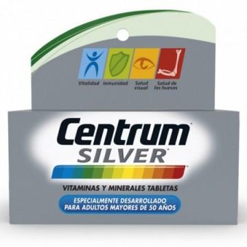CENTRUM SILVER X 60 CAPS