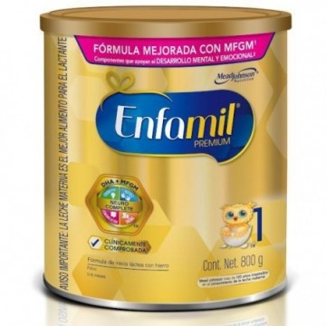 ENFAMIL PREMIUM 1 PROMENTAL...