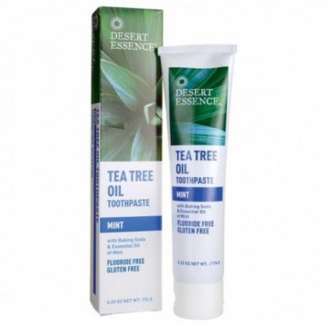 NATURAL TEA TREE OIL...