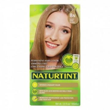 NATURTIN 8N RUBIO TRIGO 150 ML