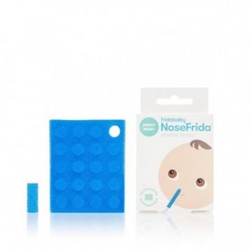 NOSEFRIDA HIGIENE FILTERS