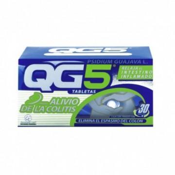 QG5 PSIDIUM GUAJAVA 166.6...