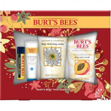 KIT DE REGALO 2020 - BURTS...