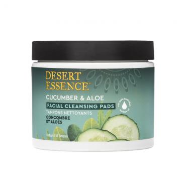DESERT ESSENCE Cucumber &...